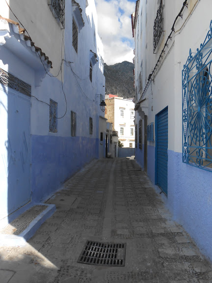 Week end dans le Nord du Maroc 015